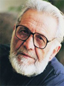 Muhammad Ashfaq Ahmed (Intellectual)